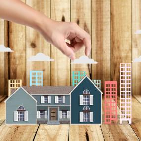 Home Loans Demystified